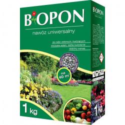 Zestaw narzędzi ogrodniczych z konewką (8966-20)