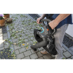 """Micro-Drip-System - rozdzielacz 13 mm (1/2"""") - 4,6 mm (3/16"""") 5 szt. (8333-20)"""