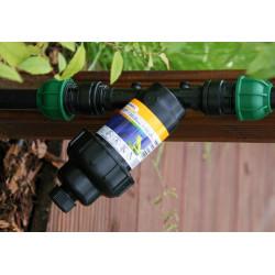 Premium pompa do brudnej wody 20000 inox (1802-20)