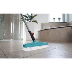 """Sprinklersystem - rozdzielacz T 32 mm x 3/4"""" - GW (2791-20)"""