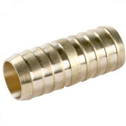 Comfort - zestaw hydroforowy 5000/5 eco (1755-20)