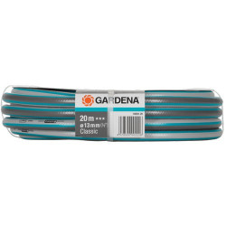 "Micro-Drip-System - rura montażowa 1/2"", 50 m (1347-20)"