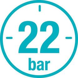 """Micro-Drip-System - rura rozdzielcza 3/16"""", 50 m (1348-20)"""
