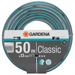 """Micro-Drip-System - rura rozdzielcza 3/16"""", 15 m (1350-29)"""