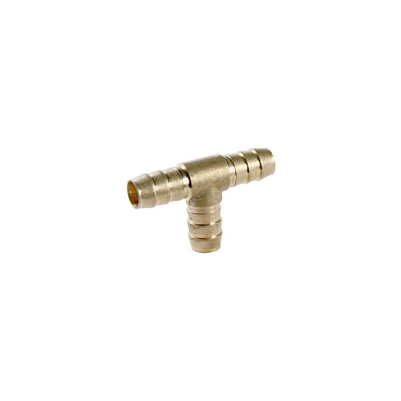 Comfort hydrofor elektroniczny 4000/5E (1758-20)