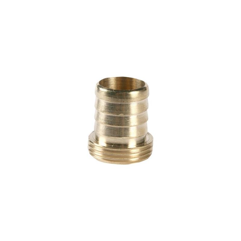 Comfort pompa zanurzeniowa 9000 aquasensor (1783-20)
