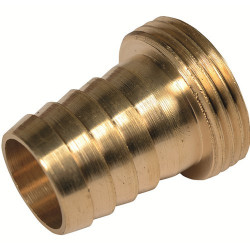 Comfort pompa do brudnej wody 8500 aquasensor (1797-20)