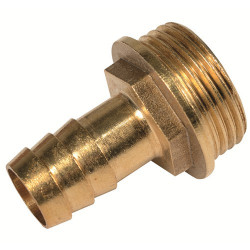 Smart hydrofor elektr.5000/5E (19080-20)