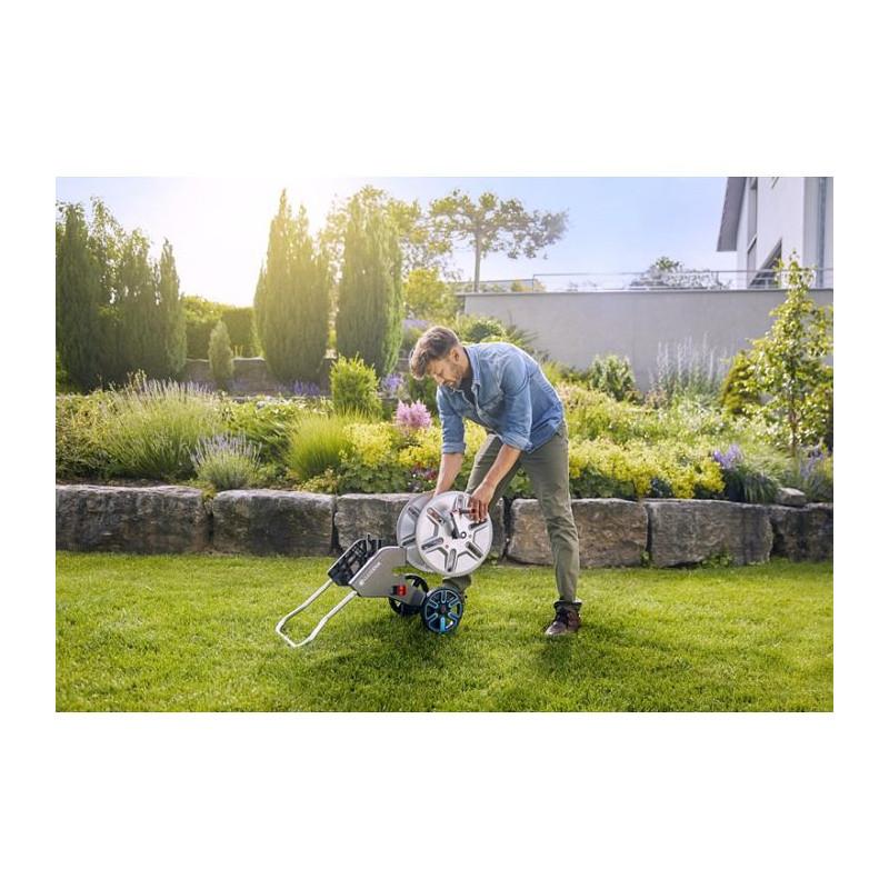 PCW-reparator 12 mm 2 szt. (7294-20)