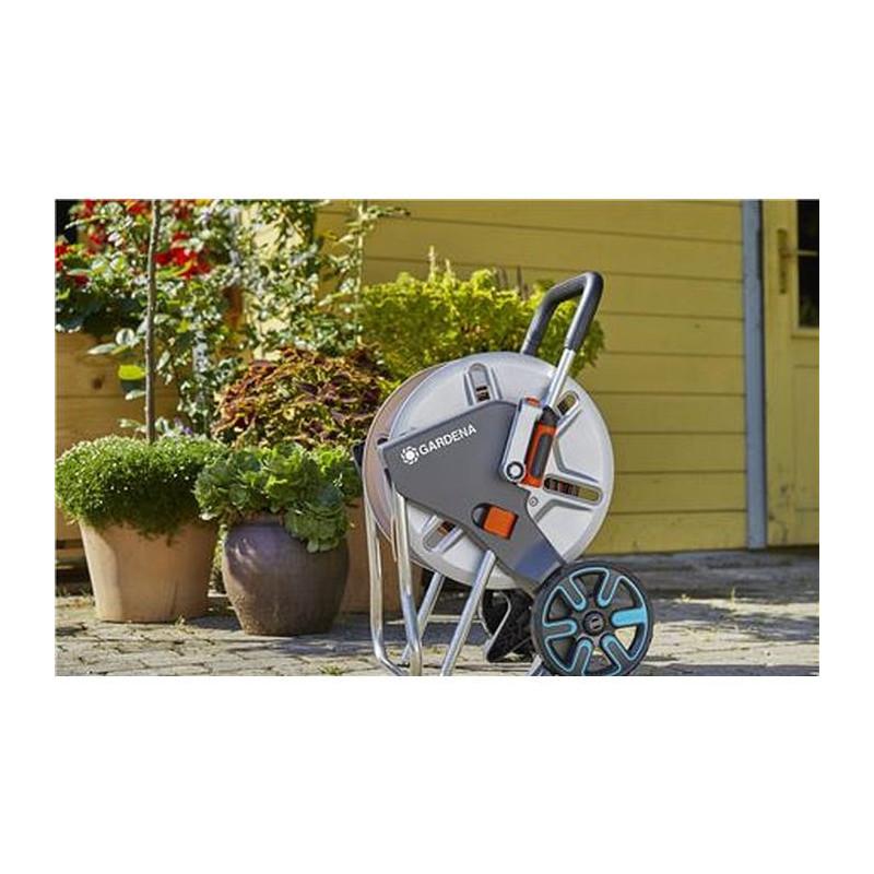 PCW-rozdzielacz T 12 mm 2 szt. (7304-20)