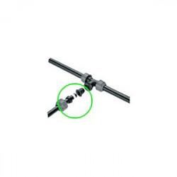 Sprinklersystem - zraszacz wynurzalny turbinowy T 100 Comfort (8201-29)