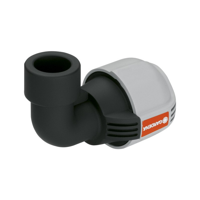 Sprinklersystem - zraszacz wynurzalny turbinowy T 380 Comfort (8205-29)