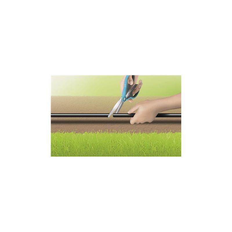 Sprinklersystem - zraszacz wynurzalny wahadłowy OS 140 (8220-29)