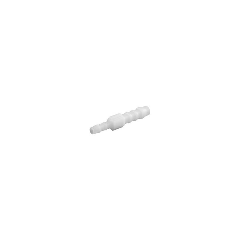 WYPRZEDAŻ Premium sekator ogrodowy BP 30