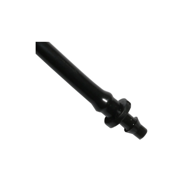 Kosiarka akum.powermax Li-40/32 (bez akumulatora) (5033-55)
