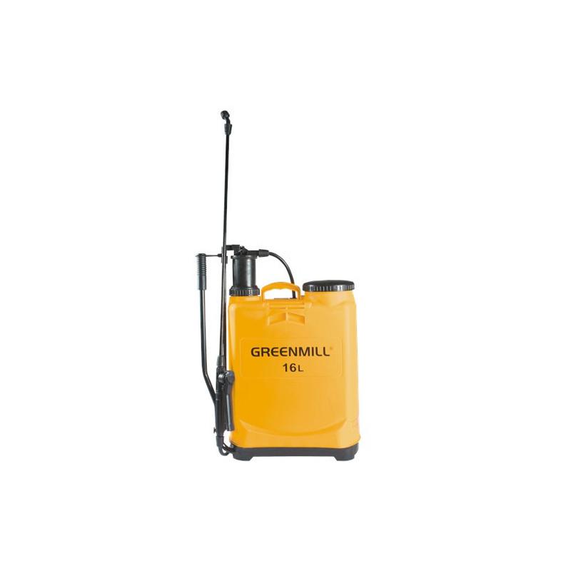 Kosiarka akum.powermax Li-40/41 (bez akumulatora) (5041-55)