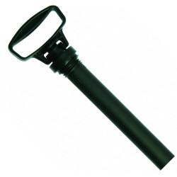 Nóż zapasowy do art. 4075 (4016-20)