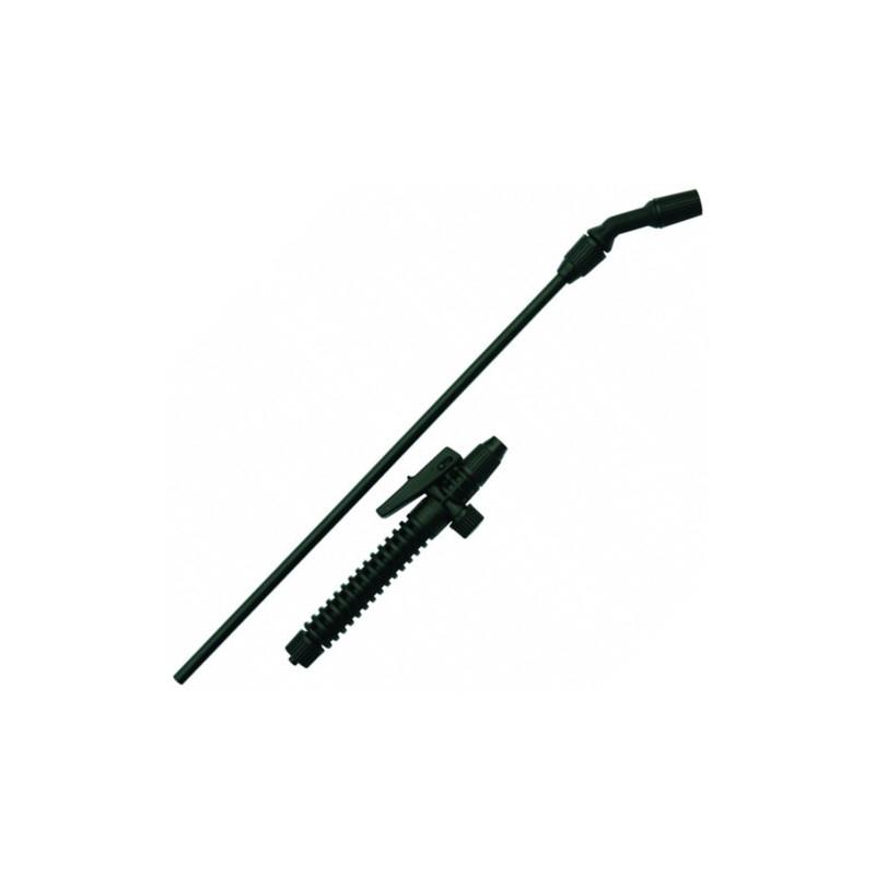 Nóż zapasowy do art. 4076 (4017-20)