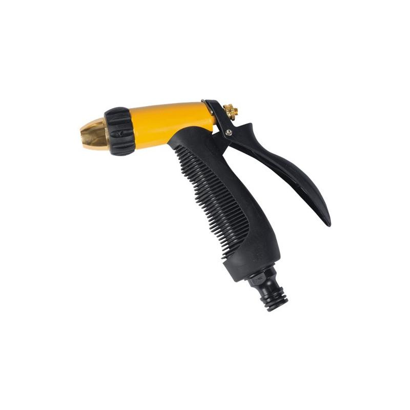 Nóż zapasowy do art. 4043 (4082-20)