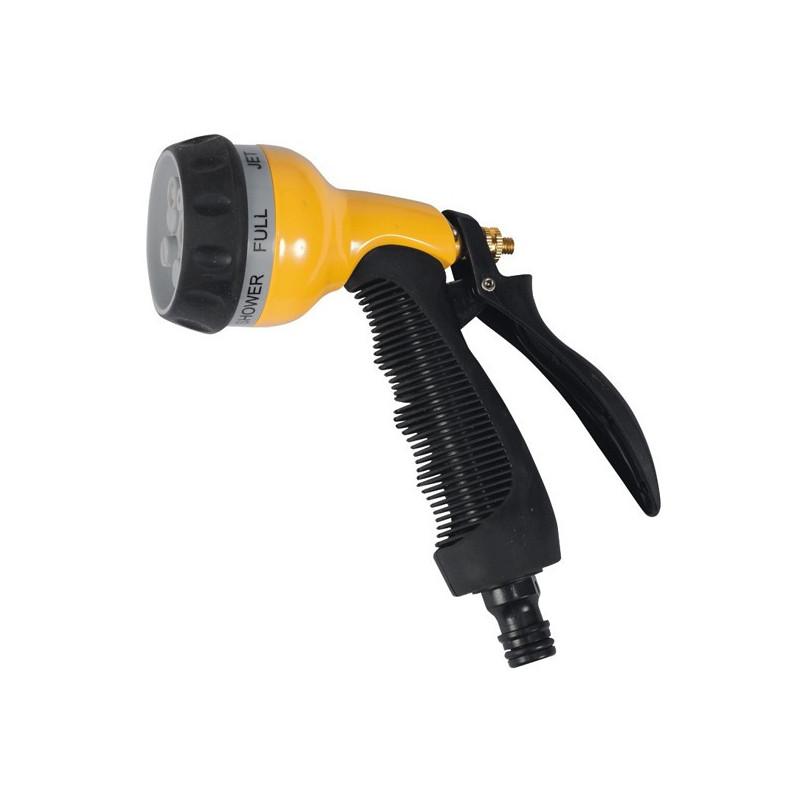 Nóż zapas.do art.5041 (4104-20)