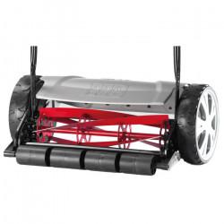 Zraszacz RN rotator 200ADJ 80-360st r5.2m na korpusie 10cm