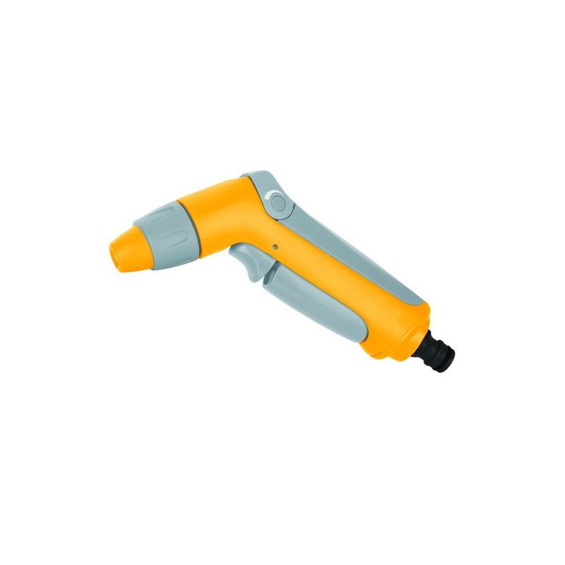 Kosiarka akum.powermax Li-40/41 (z akumulatorem) (5041-20)