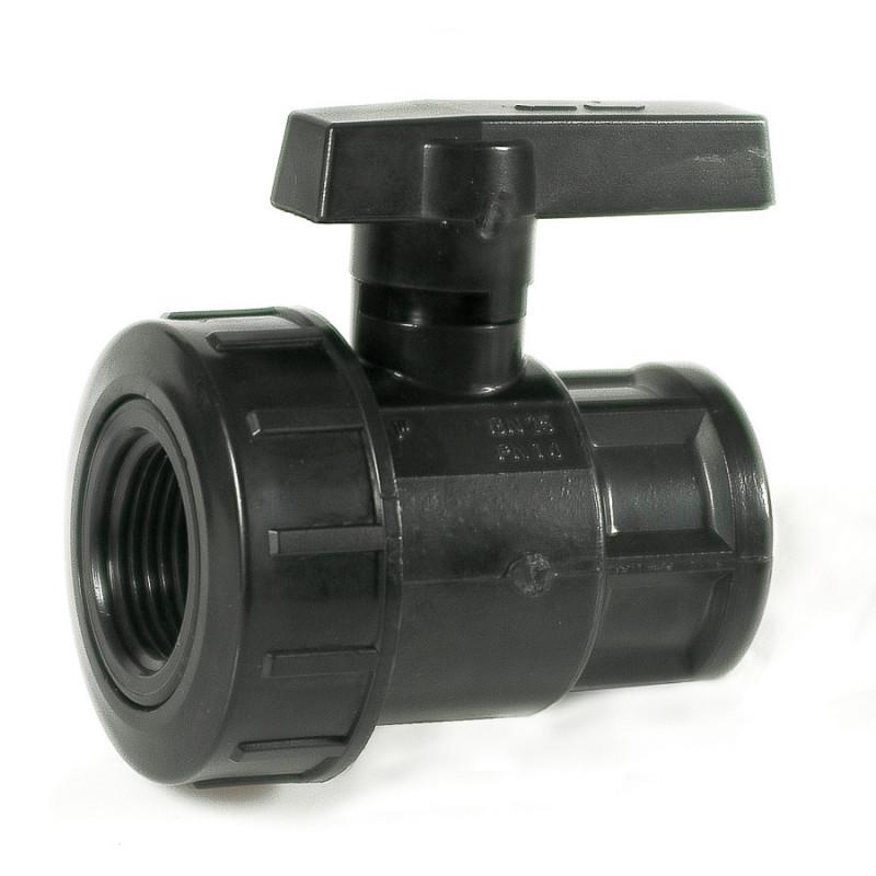 Elektryczna kosiarka bębnowa 380 EC (4028-20)