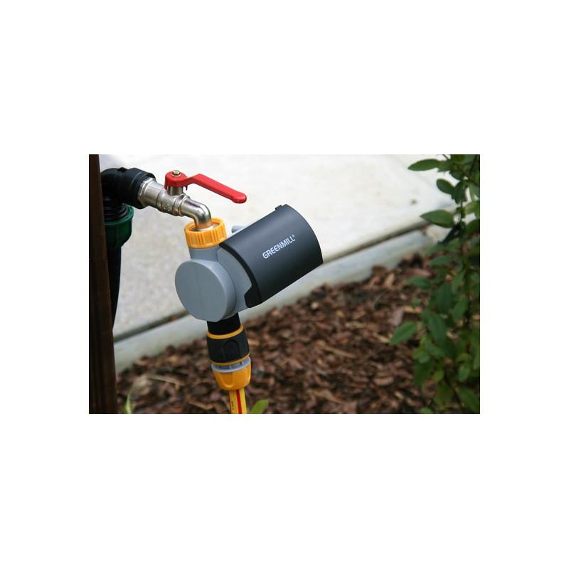 Micro-Drip-System - dysza wielofunkcyjna 2 szt. (1396-29)