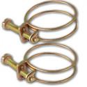 Micro-Drip-System - przedłużka do zraszacza wahadłowego OS 90 2 szt. (8363-20)