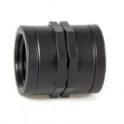 Micro-Drip-System - kroplownik końcowy 2 l/h 25 szt. (1340-29)