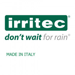 Micro-Drip-System - regulowany kroplownik rzędowy 10 szt. (8392-29)