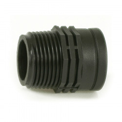 """Micro-Drip-System - łącznik L 13 mm (1/2"""") 2 szt. (8382-29)"""