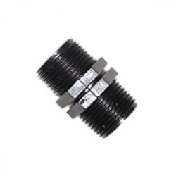 """Micro-Drip-System - łącznik L 4,6 mm (3/16"""") 10 szt. (8381-29)"""