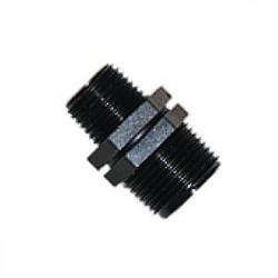 "Micro-Drip-System - uchwyt do rury 13 mm (1/2"") 3 szt. (8328-20)"