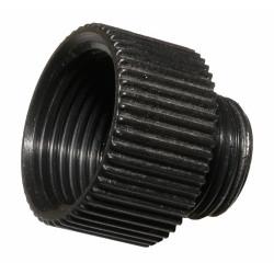 Akumulatorowe nożyce do cięcia krzewów i brzegów trawnika comfortcut - zestaw (8897-20)