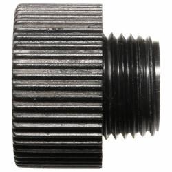 Akumulatorowe nożyce do cięcia krzewów comfortcut 30 (8898-20)