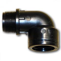 Akumulatorowe nożyce do przycinania brzegów trawnika classiccut z trzonkiem (8890-20)