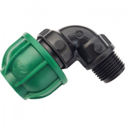 Elektryczne nożyce do żywopłotu easycut 500/55 (9832-20)
