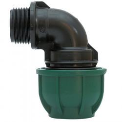 Akumulatorowe nożyce do żywopłotu easycut 42 (z akumulatorem) (8872-20)