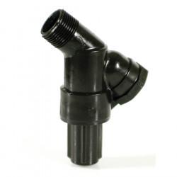 Akumulatorowe nożyce do żywopłotu z trzonkiem teleskopowym THS Li-18/42 (z akumulatorem) (8881-20)