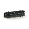 Micro-Drip-System - linia kroplujaca do rzędów roślin - zestaw M (13011-20)
