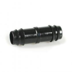 Akumulatorowa pilarka łańcuchowa z trzonkiem teleskopowym TCS Li-18/20 (z akumulatorem) (8866-20)