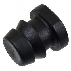 "Micro-Drip-System - naziemna linia kroplująca 4,6 mm (3/16""), 15 m (1362-20)"