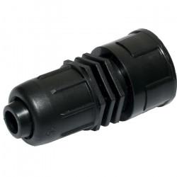 Micro-Drip-System - podziemna linia kroplująca 13,7 mm, 50 m (1395-20)