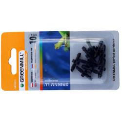 Podkaszarka akum.Comfortcut Li-18/23R (z akumulatorem) (9825-20)