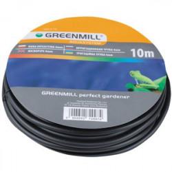 Kosiarka elektryczna powermax 37 E (4075-20)