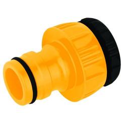Elektryczny wertykulator EVC 1000 (4068-20)