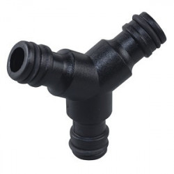 Combisystem - grabie szerokie 43 cm (3101-20)
