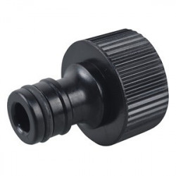 Combisystem - grabie wachlarzowe regulowane 35 - 52 cm (3099-20)