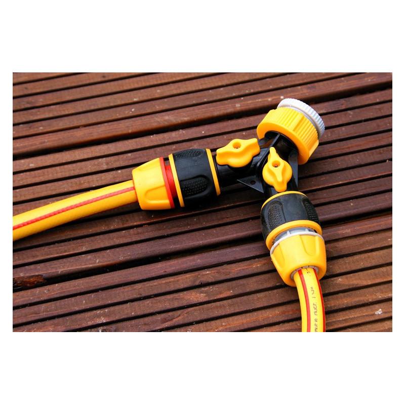Combisystem - grabie kabłąkowe 36 cm (3168-20)